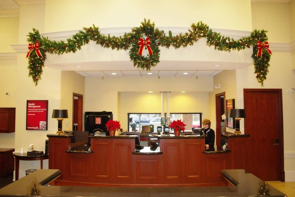 Elite Holiday Commercial Lighting 8 & Commercial Lighting Gallery Chattanooga | Elite Holiday Lighting azcodes.com